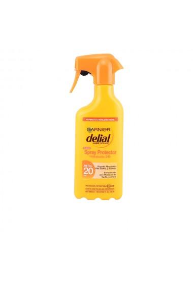 Lapte protector hidratant SPF15 300 ml APT-ENG-78186