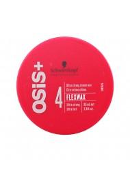 Osis Flexwax ceara de par 85 ml APT-ENG-78318