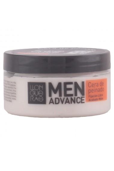 Men Advance Original ceara pentru coafat pentru ba APT-ENG-78646
