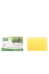 Phyto Nature sapun solid cu aloe vera 120 g APT-ENG-78774