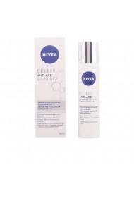 Ser concentrat Cellular Anti-Age 40 ml APT-ENG-78895