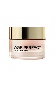 Age Perfect Golden Age crema de zi 50 ml APT-ENG-78902