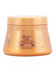 Mythic Oil masca cu textura usoara pentru par norm APT-ENG-79293