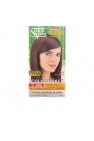 Coloursafe vopsea de par permanenta #5.7-ciocolati APT-ENG-79575