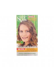 Coloursafe vopsea de par permanenta #7.3-blond aur APT-ENG-79578