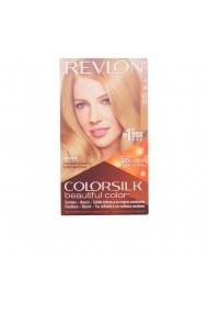 Colorsilk vopsea de par #74-rubio medio APT-ENG-79663