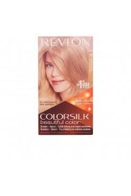 Colorsilk vopsea de par #70-rubio medio ceniza APT-ENG-79664