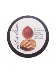 Unt de corp cu shea si nuci de macadamia 200 ml APT-ENG-79724