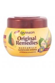 Original Remedies masca de par cu avocado 300 ml APT-ENG-79755
