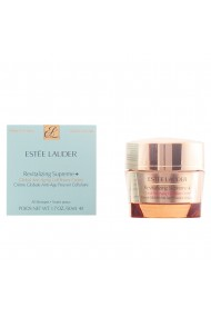 Revitalizing Supreme+ crema anti-rid 50 ml APT-ENG-79920