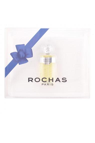 Set Eau De Rochas 2 produse APT-ENG-79923