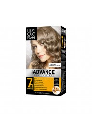 Color Advance vopsea de par #7,1-rubio ceniza APT-ENG-79945