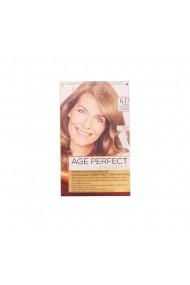 Excellence Age Perfect vopsea de par #6,13 castañ APT-ENG-79949