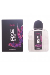 Excite after shave 100 ml APT-ENG-80170