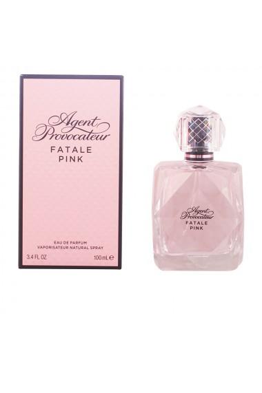 Fatale Pink apa de parfum 100 ml APT-ENG-80364