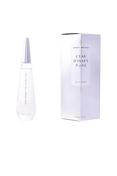 L'Eau D'Issey Pure apa de parfum 90 ml APT-ENG-80441