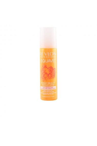 Equave Instant Beauty Sun balsam de par protector APT-ENG-80530