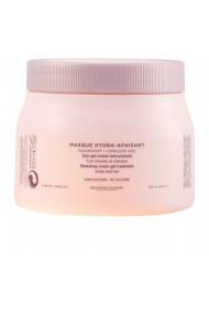 Masque Hydra-Apaisant masca gel regeneratoare 500 APT-ENG-80967