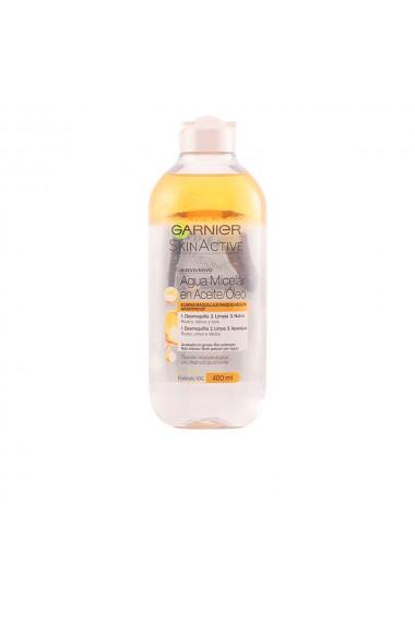 Skinactive Agua Micelar apa micelara cu ulei de cu APT-ENG-80982
