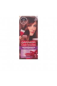 Color Sensation Intensissimos vopsea de par #5.52 APT-ENG-80991