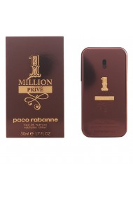 1 Million Prive apa de parfum 50 ml APT-ENG-81010