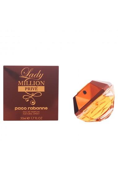 Lady Million Prive apa de parfum 50 ml APT-ENG-81012
