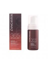 365 Skin Repair spuma detoxifianta 100 ml APT-ENG-81082