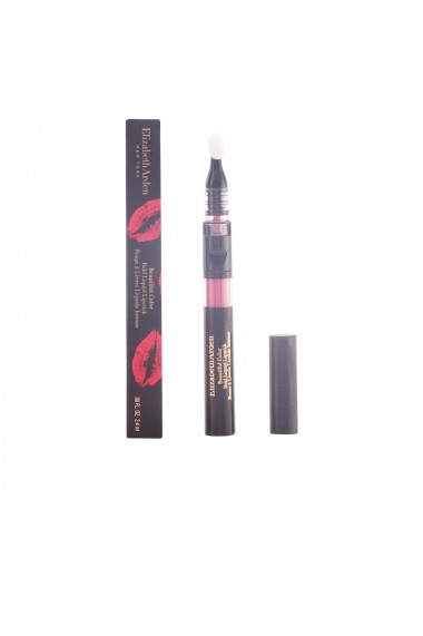 Beautiful Color ruj lichid #extreme pink 2,4 ml APT-ENG-81236