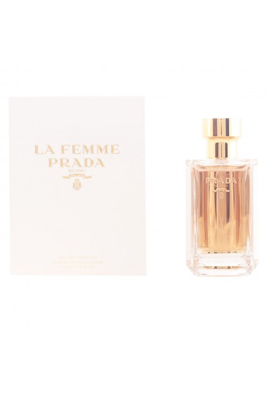 La Femme Prada apa de parfum 50 ml APT-ENG-81330