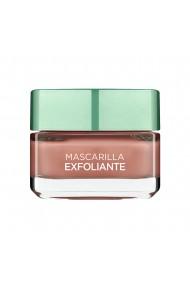 Masca exfolianta cu argila rosie 50 ml APT-ENG-81421