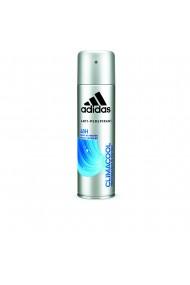 Climacool deodorant spray 200 ml APT-ENG-81429