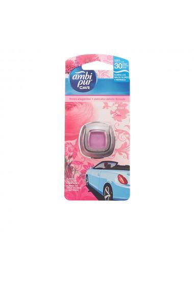 Odorizant de masina de unica folosinta #frescura f APT-ENG-81972