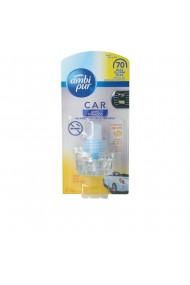 Rezerva pentru odorizant de masina #anti-tabaco 7 APT-ENG-81975