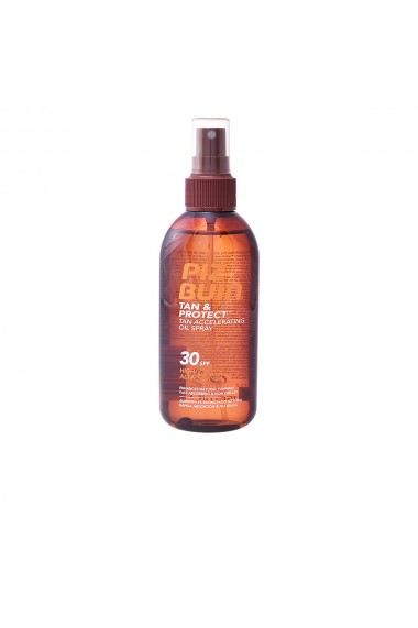 Tan & Protect ulei spray protector SPF30 150 ml APT-ENG-82019