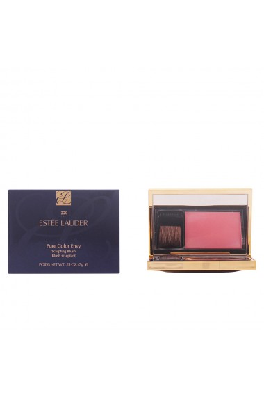Pure Color Envy fard de obraz modelator #pink kiss APT-ENG-82237