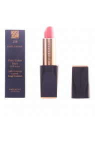 Pure Color Envy ruj #bad angel 3,5 g APT-ENG-82251
