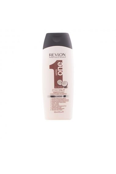 Uniq One Coconut sampon 300 ml APT-ENG-82437