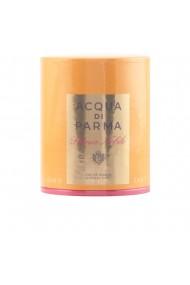 Peonia Nobile apa de parfum 100 ml APT-ENG-82450