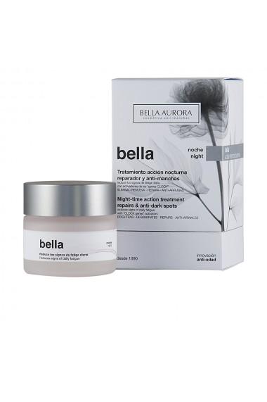 Crema tratament de noapte Bella Noche anti-pete pi APT-ENG-82572