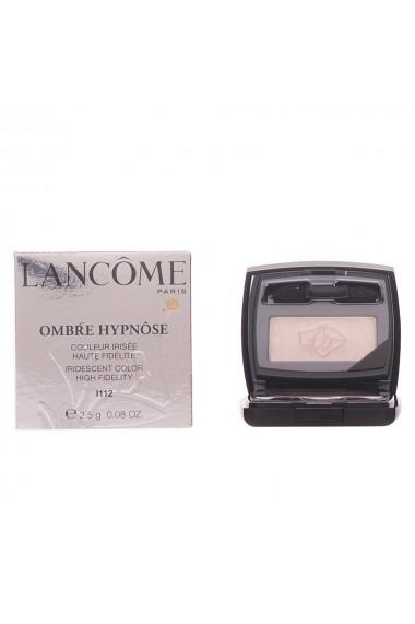 Ombre Hypnose fard de pleoape #112 2,5 g APT-ENG-82717