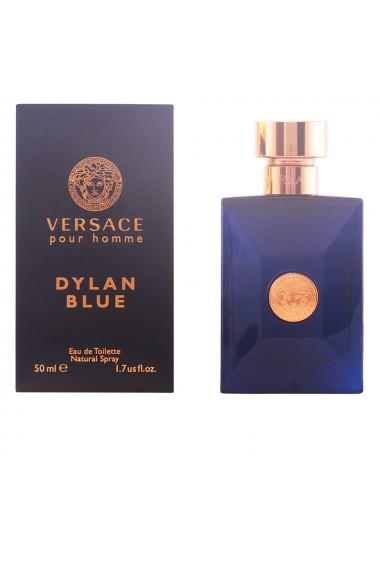 Dylan Blue apa de toaleta 50 ml APT-ENG-82749