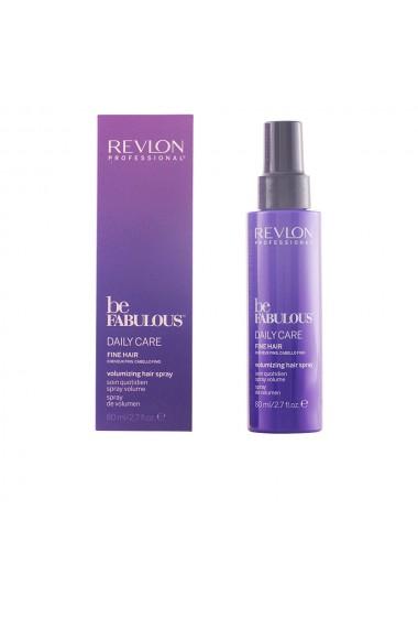 Be Fabulous spray pentru volum 80 ml APT-ENG-82921