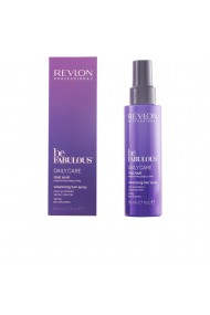 Be Fabulous spray pentru volum 80 ml APT-ENG-82921