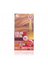 Vopsea #9,3-blond auriu foarte deschis APT-ENG-83380