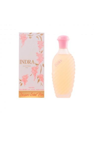 Indra apa de parfum 100 ml APT-ENG-83407