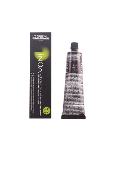 Inoa vopsea de par fara amoniac #4,45 60 g APT-ENG-83603