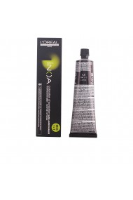 Inoa Mochas vopsea de par fara amoniac #4,8 60 g APT-ENG-83668
