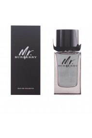 Mr Burberry apa de toaleta 100 ml APT-ENG-83700