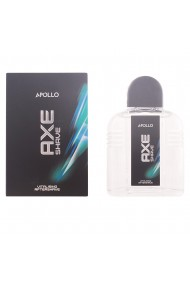 Apollo after shave 100 ml APT-ENG-83839
