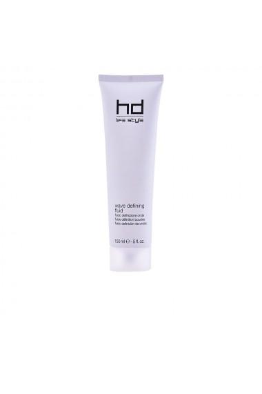 HD Life Style fluid pentru definirea buclelor 150 APT-ENG-83937